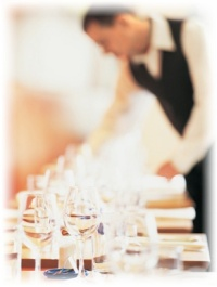 Etna Wine School