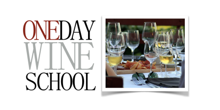 Etna Wine School – One-day Wine School