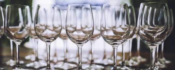 cropped-wine-glasses.jpg